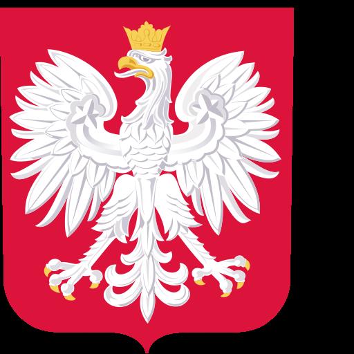 Szkoła Podstawowa w Hedwiżynie